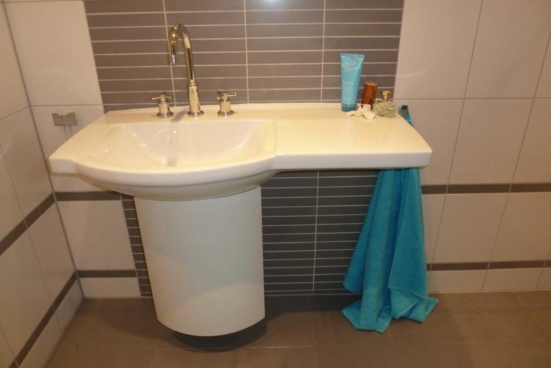 badkamer sanitair zwolle: badkamer showroom kampen: keukendesign, Badkamer