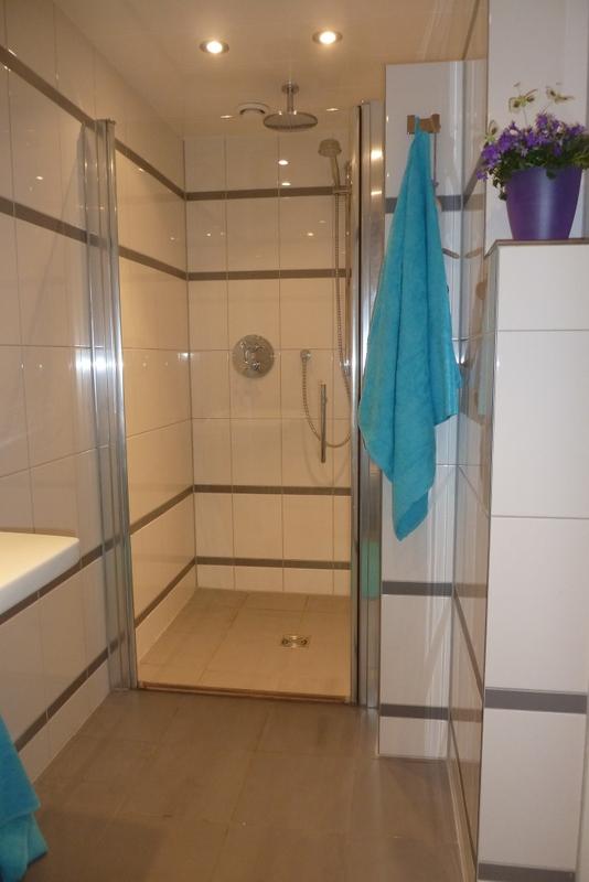 badkamer-renoveren3