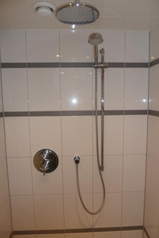 badkamer-renoveren4