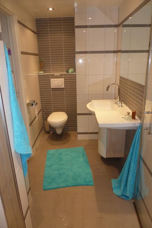 badkamer-renoveren5