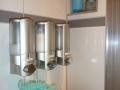 badkamer-renoveren6
