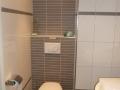 badkamer-renoveren7