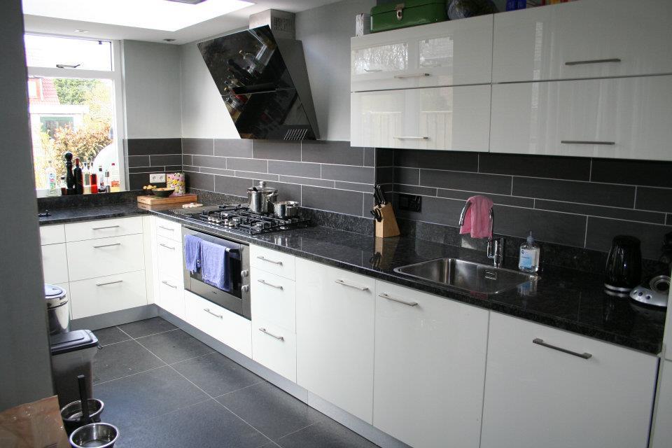 keuken-na