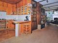 keuken-voor