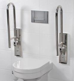 wmo-aanpassing sanitair